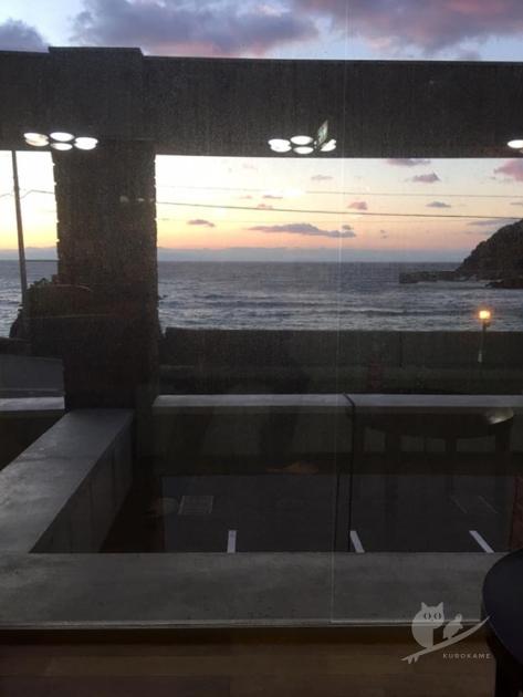 和歌山・海の里みちしおの湯