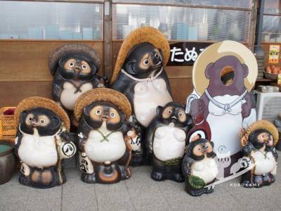 写真:9月22日 石川〜福井 さっきまで波良かったサーフポイントとSA巡り