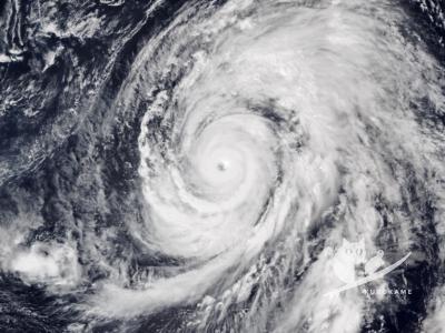 写真:令和元年台風災害支援の募金・寄付先と台風への備え情報
