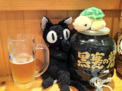 写真:くろかめのつぶやき エキサイトブログから移転しました!!!