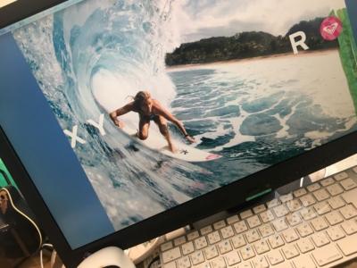写真:Mac miniの起動があやしくなり急遽修復!原因はまさかの……?