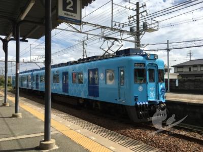 写真:9月27日 磯ノ浦 久々ひとり電車サーフィンはまたダンパー祭り