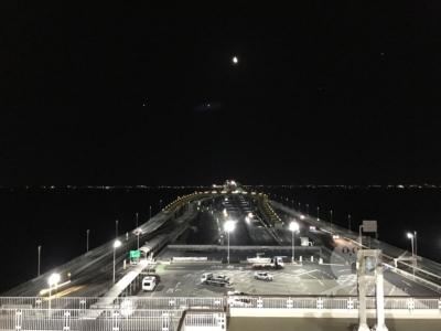 写真:GW千葉行き!散髪して横浜で大騒ぎしながら怒涛の移動