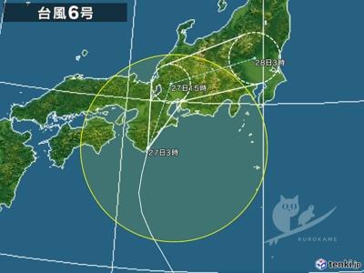 写真:7月27日 伊勢 台風直撃を凌いで強オンショアがら空きサーフィン