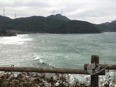 写真:11月6日 福井 大炸裂でゲット不可能!巻かれに行ってお疲れ様!