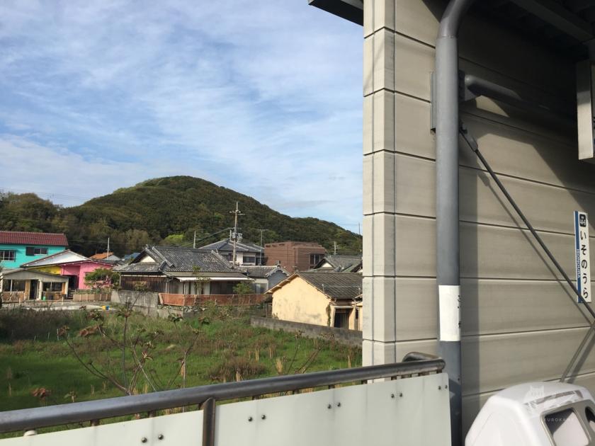 カフェ楓荘